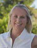 Cheri Tindall, Islamorada Real Estate