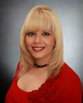 Amber Gill, Katy Real Estate, License #: 0600041