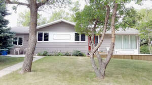 Featured Property in Lafleche, SK S0H 2K0