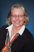 Barbara Lawrence, Aiken Real Estate