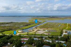 Real Estate for Sale, ListingId: 66979086, Harkers Island NC  28531