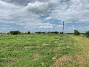 Real Estate for Sale, ListingId: 59956262, Mathis TX  78368