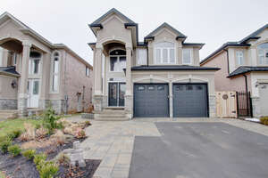 Featured Property in Stoney Creek, ON L8E 6E7