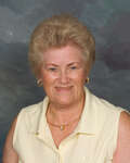 Martha Snyder, Inverness Real Estate