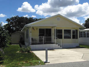 Featured Property in Davenport, FL 33837