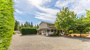 Featured Property in Qualicum Beach, BC V9K 2N8