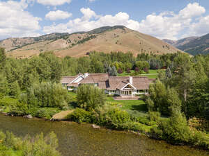 Real Estate for Sale, ListingId: 47760696, Ketchum, ID  83340