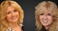 April Murray & Gail Martelle, Phoenix Real Estate