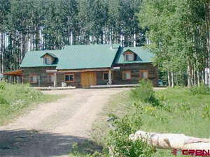 Featured Property in Dolores, CO 81323