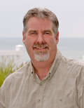 Jeff Pennell, Emerald Isle Real Estate