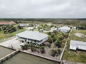 Real Estate for Sale, ListingId: 50749564, Rockport, TX  78382