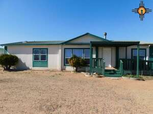 Real Estate for Sale, ListingId: 56453977, Deming NM  88030
