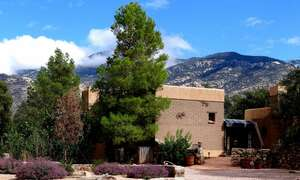 Real Estate for Sale, ListingId: 64495079, Vail AZ  85641