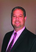 Tony Zook, Elizabethtown Real Estate