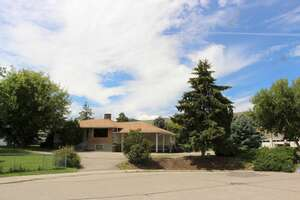 Featured Property in Vernon, BC V1T 8E8
