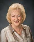 Mary Kennedy, Houston Real Estate, License #: 0187853