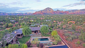 Real Estate for Sale, ListingId: 41492236, Sedona, AZ  86336