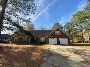 Real Estate for Sale, ListingId: 59970024, Dalzell SC  29040
