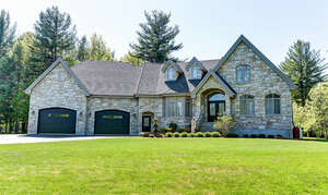 Featured Property in L Ange Gardien, QC J8L 0R2