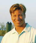Scott Yurchison, New Smyrna Beach Real Estate