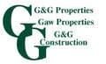 G & G Properties, Cookeville TN