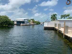 Real Estate for Sale, ListingId: 67207477, Key Largo FL  33037