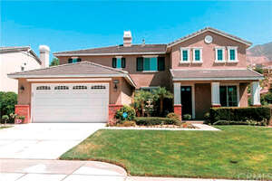 Featured Property in Highland, CA 92346