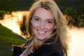 Angela Jaspon, Altamonte Springs Real Estate