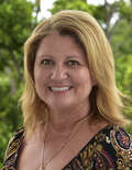 Stacy Stahl, Key West Real Estate