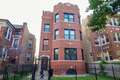 Rental Homes for Rent, ListingId:64458323, location: 4731 North Monticello Avenue Chicago 60625