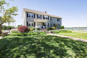Homes for Sale Neptune NJ | Neptune Real Estate | Homes & Land®