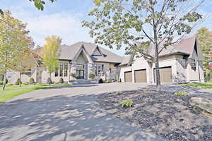 Real Estate for Sale, ListingId: 39623464, Manotick, ON