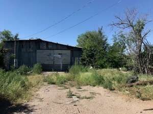 Real Estate for Sale, ListingId: 59827944, Marfa TX  79843