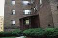 Apartments for Rent, ListingId:954227, location: 240 Melwood Avenue Pittsburgh 15213