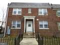 Rental Homes for Rent, ListingId:61488905, location: 1269 RAUM STREET NE Washington 20002
