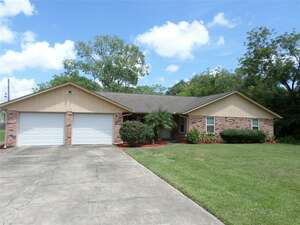 Homes for Sale Santa Fe TX | Santa Fe Real Estate | Homes