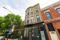 Rental Homes for Rent, ListingId:65037689, location: 2445 West Harrison Street Chicago 60612