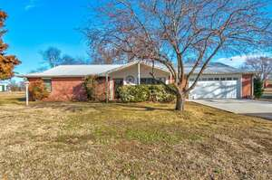 Real Estate for Sale, ListingId: 63062507, Nowata OK  74042