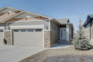 Featured Property in Calgary, AB T3H 1S9