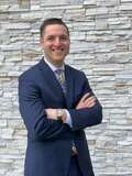 Michael Iorio, Victoria Real Estate