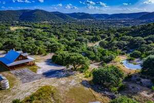 Real Estate for Sale, ListingId: 60091520, Leakey TX  78873