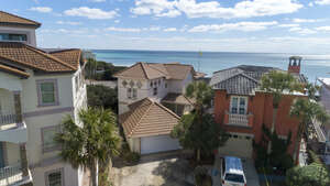 Real Estate for Sale, ListingId: 65267111, Santa Rosa Beach FL  32459