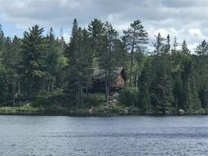 Real Estate for Sale, ListingId: 59696657, Michigamme MI  49861