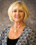 Vickie Jenkins, Kingwood Real Estate