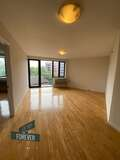 Rental Homes for Rent, ListingId:64899768, location: 60-70 Woodhaven Blvd Queens 11373