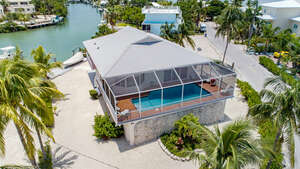 Real Estate for Sale, ListingId: 54547455, Islamorada, FL  33036