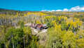 Real Estate for Sale, ListingId: 55069338, Steamboat Springs, CO