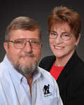 Janet & Tom Shatzer, Mt Dora Real Estate