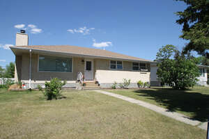 Featured Property in Ponoka, AB T4J 1K1
