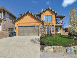 Featured Property in Kelowna, BC V1P 1L8